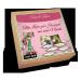 Unser individuelles Memo-Spiel ist ein hochwertiges Hochzeitsgeschenk