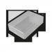 Klarsicht-Stülpbox für dein individuelles Kartenspiel