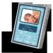 Unsere personalisierten Memos machen sich sehr gut als Taufgeschenke