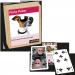 Pokerkarten personalisiert von Luudoo - Gesamtansicht