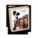 Geschenkidee personalisiertes Schafkopf für Geburtstage und Hochzeiten