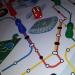 """Veröffentlichung von """"Die lustige U-Bahn-Wettfahrt"""" als Print-on-Demand"""