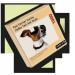 500-Teile Fotopuzzle personalisiert von Luudoo - Holzverpackung