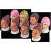 Personalisierte Schachfiguren für besondere Anlässe von Luudoo