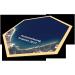 Ideal für Seefahrer-Erweiterung von Catan: Selbst gestaltete Landschaften
