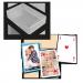Geschenk-Rommé mit selbst bedruckten Karten zu Hochzeiten oder Verabschiedungen