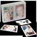 Geschenkidee Rommé mit eigenen Bildern - Klarsichtverpackung