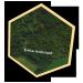 Personalisierte Catan-Landschaften als Geschenkidee für Siedler-Fans