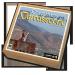 Carcassonne von Hans im Glück als personalisiertes Geschenk von Luudoo