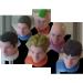 Fotogeschenk Spielfiguren in 3D