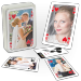 Verschenken Sie zur Hochzeit ein Photokartenset mit ihren Bildern!