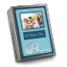 Individuelle Pokerkarten bedruckt mit den eigenen Bilder zum Verschenken