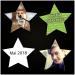 LUUDOO stellt seit 2012 personalisierte Memospielen in besonderen Formen her