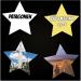 Veredeln Sie Ihre Urlaubsfotos, indem Sie sie auf unser Sternmemo drucken lassen