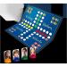 Individualisierter Spielespaß von Ihrem Spezialisten für personalisierte Spiele, LUUDOO