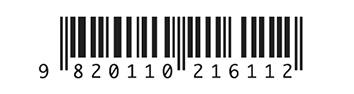 Barcode-Beispiel für Spieleerfinder